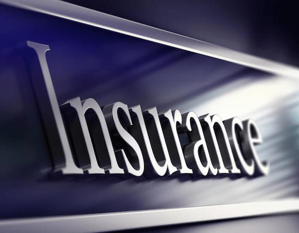 Top 10 Best Auto Insurance Companies In The World If you want the best protection money can buy, buying an auto policy from one of the best car insurance