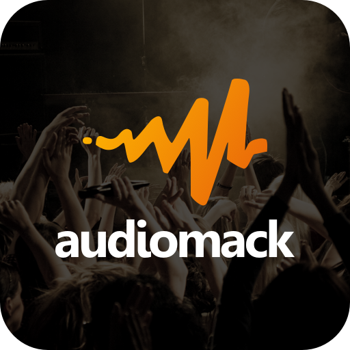 You will be able to know how to get your music extracted from audiomack to phone storage directly on this article