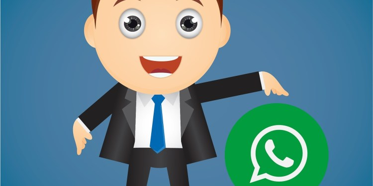 HOW TO MAKE MONEY ON WHATSAPP AND STOP SCROLLING STATUSES IN 2020. Are you looking for smart and legitimate ways to make money From Whatsapp?